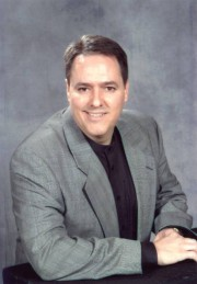 Steve Kuker, Founder of Senior Care Consulting