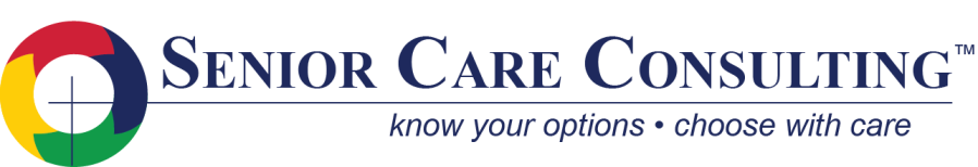 Senior Care Consulting
